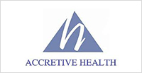 Accretive Health Services Pvt. Ltd.