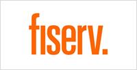 Fiserv India
