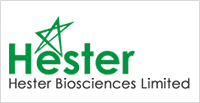 Hester Biosciences