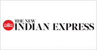 The New Indian Express Group